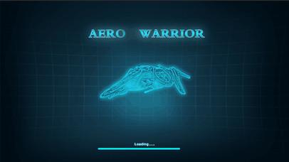 ARGunPlay screenshot 4
