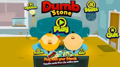 Dumb Stone screenshot 2