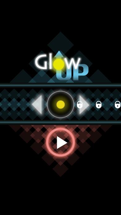 Glow Up! Screenshot 1