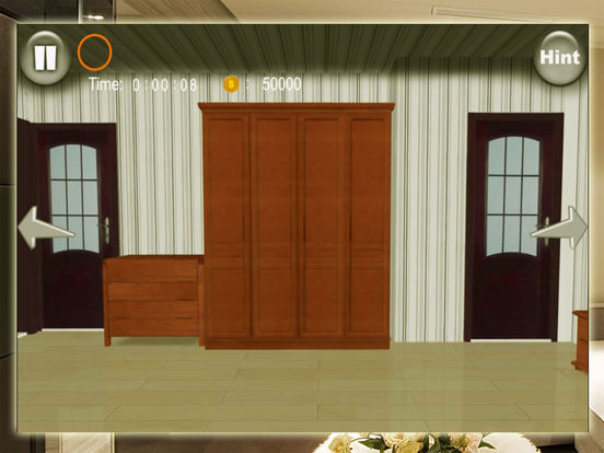 Escape Incredible House screenshot 5