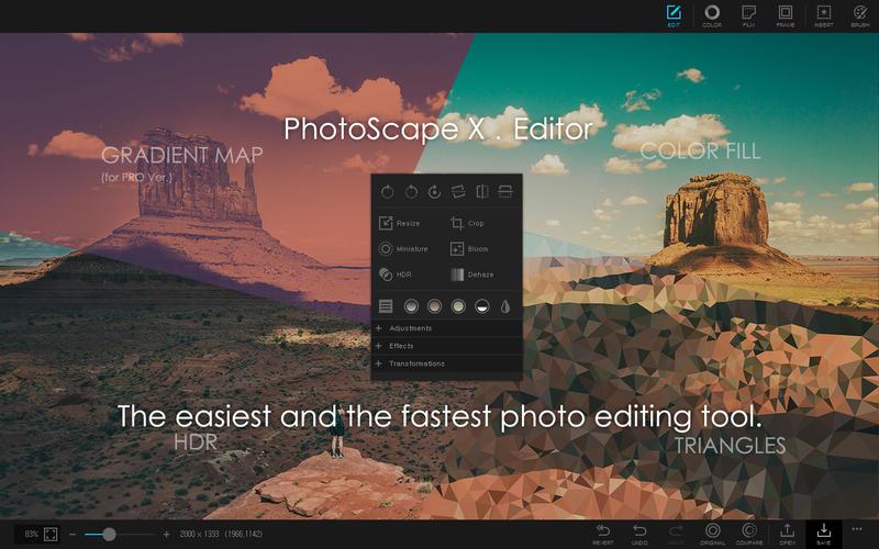 1_PhotoScape_X_Photo_Editor_Photoshop_Alternative.jpg