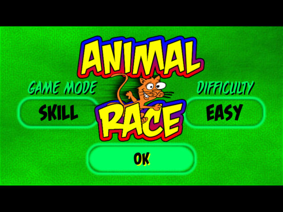 Henyo Animal Race screenshot 6
