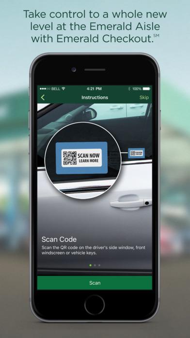 Call National Car Rental Customer Service