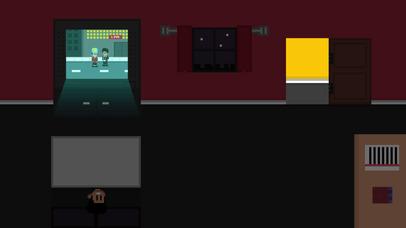 Drift Away screenshot 4