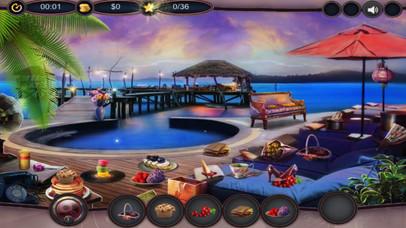 Screenshot 4 Ночь небес — Ты можешь играть без Интернета