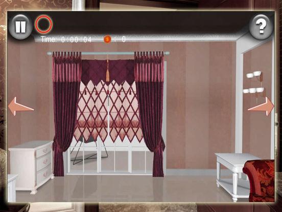 You Must Escape Strange Rooms 2 screenshot 7