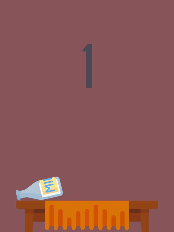 Flip Legend screenshot 7