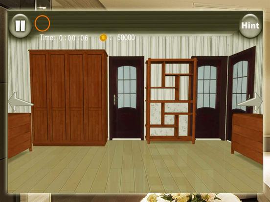 Escape Incredible House screenshot 6
