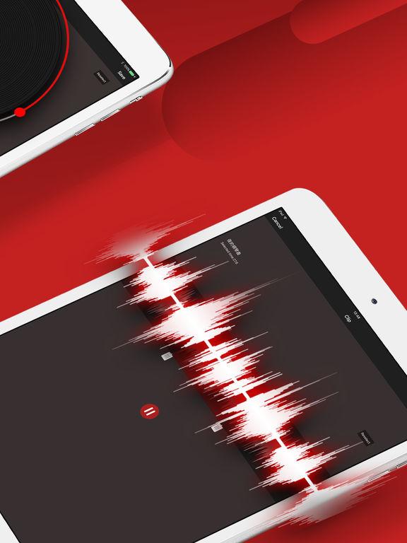 Рингтон – персональная настройка звонка Скриншоты7