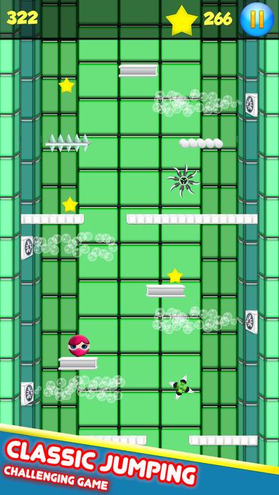 Прыжки: Все игры без интернета Скриншоты3