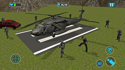 Боевой снайпер-последний день выживания Скриншоты5