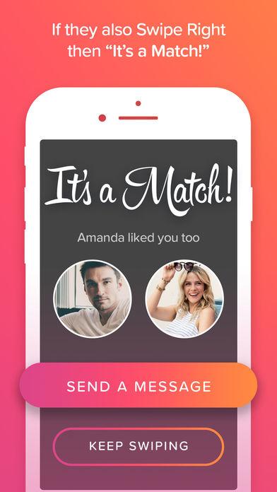escort online cz tinder app store