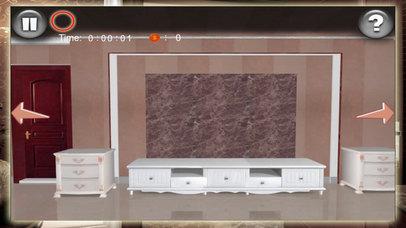 You Must Escape Strange Rooms 2 screenshot 4