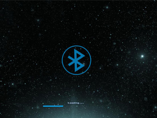 ARGunPlay screenshot 5