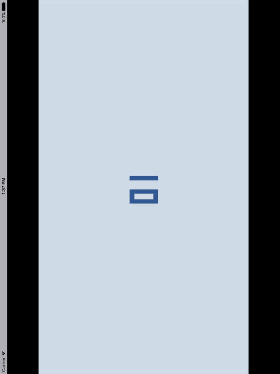 能量电路连接 screenshot 4