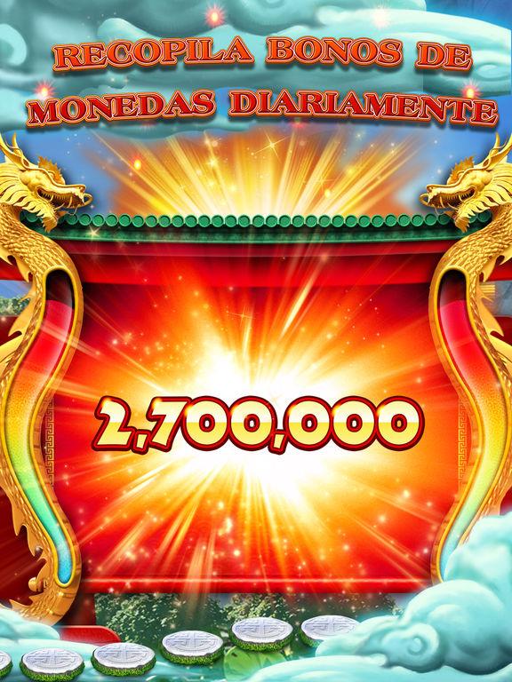 juegos de casino 88 fortune