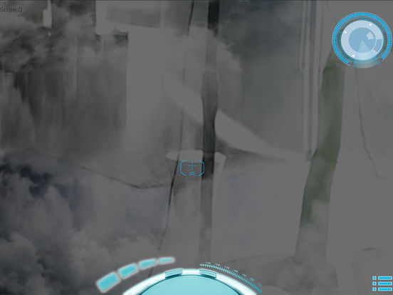ARGunPlay screenshot 8