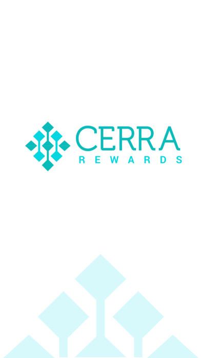 Cerra Rewards
