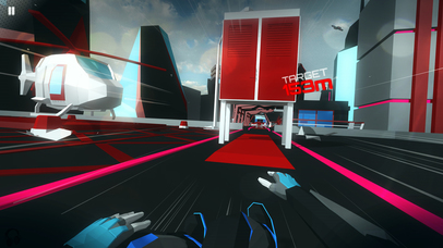 Time Crash screenshot 5