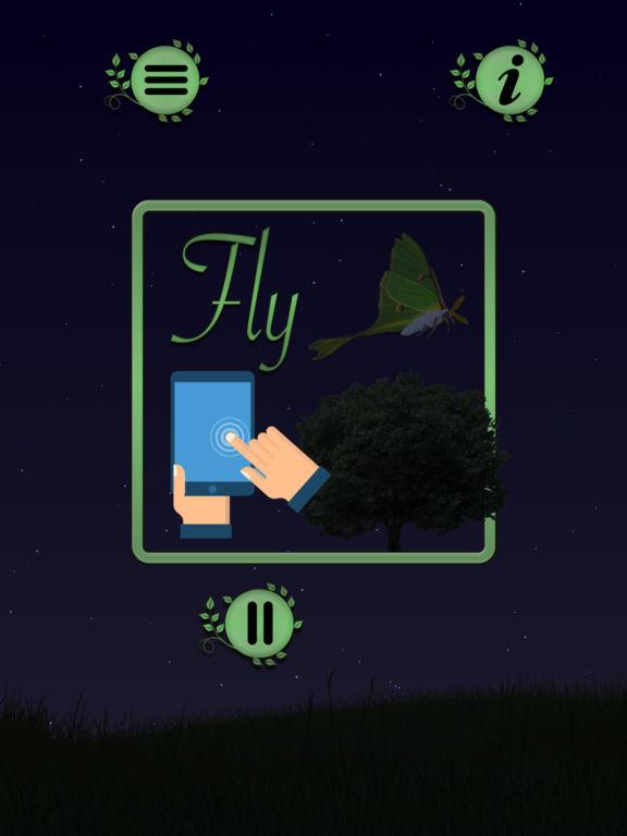 Forest Flutter screenshot 8