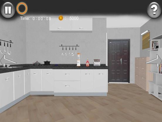 Escape 10 Rooms Deluxe screenshot 10
