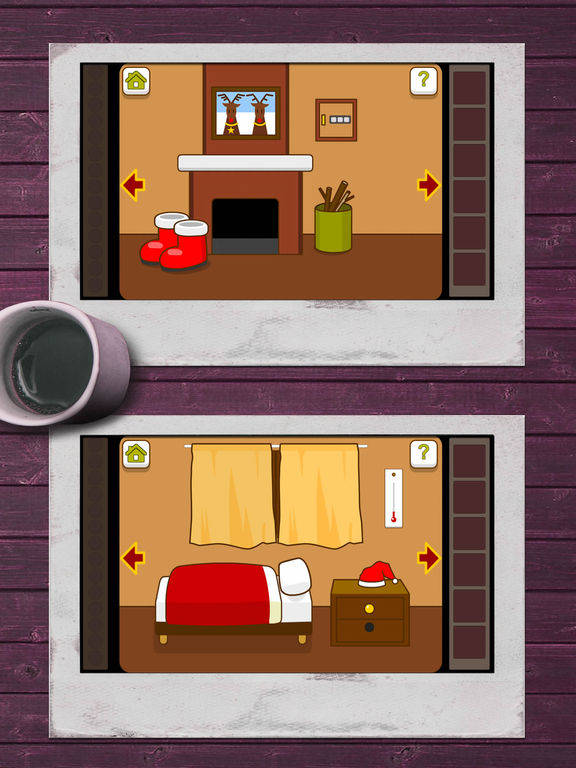 App shopper escape rooms 4 can you escape the room games for Small room escape 12