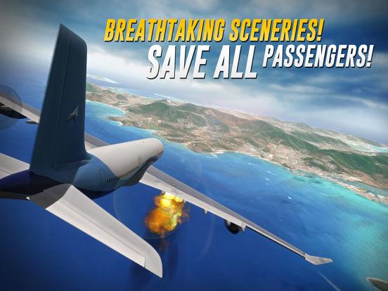 Extreme Landings Pro Screenshots