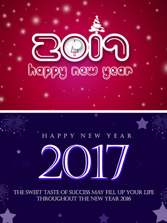 happy new year wallpaper for ipad download