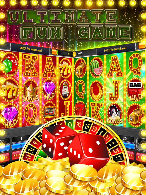 golden casino online zepter des ra