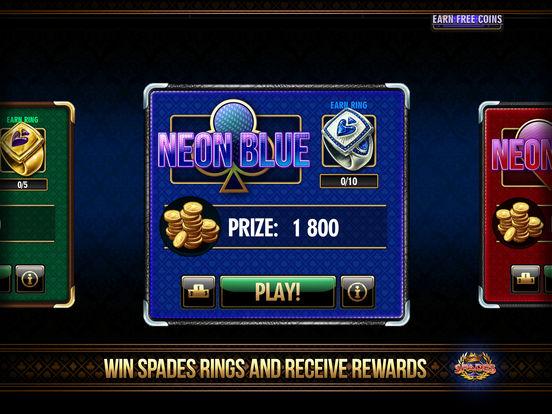 Spades - King of Spades Plus screenshot 7