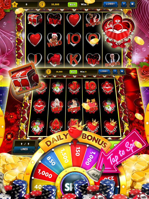 Live roulette tables online