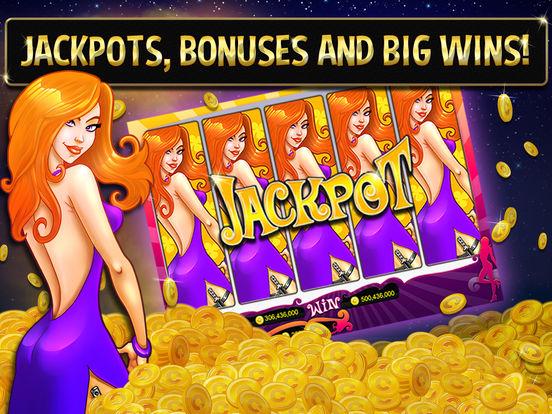 Pokerstars vr free chips