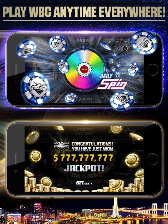 online casino gambling site online casino app