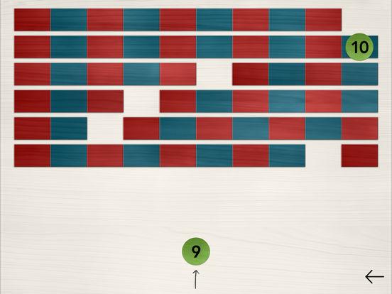 Intro to Math, by Montessorium Screenshots