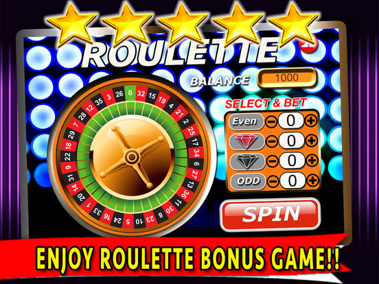 caesars online casino crazy slots casino