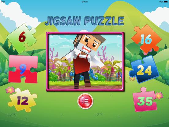 мультфильм развивающие игры для детей 1 года Скриншоты6
