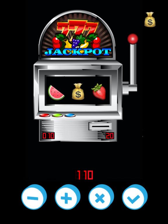 Funny slots games