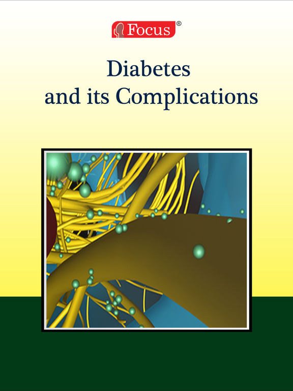understanding diabetes and its complications Diabetes and its complications: strategies to advance therapy and optimize r&d by allan b haberman, phd a worldwide epidemic of type 2 diabetes has been in progress since the mid-1980s, according to the world health organization the worldwide number of diabetics was 30 million in.