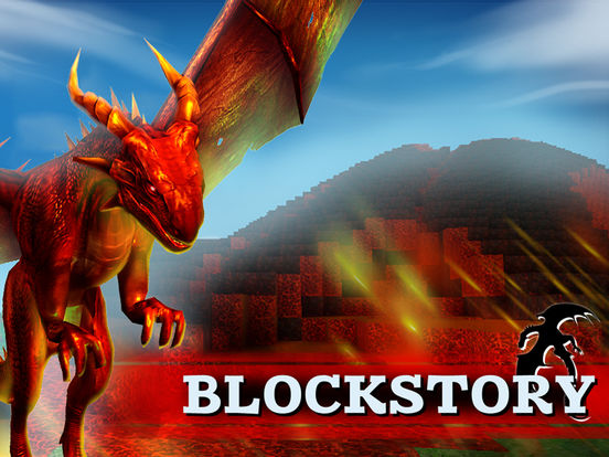 Block Story Premium Screenshots