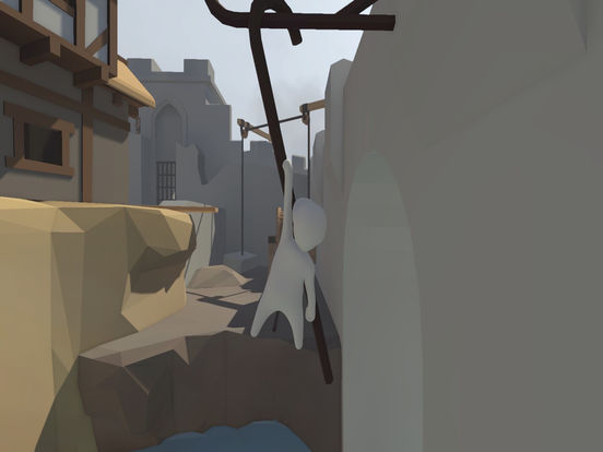 Human: Fall Flat screenshot 10