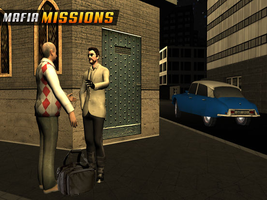 mafia wars city crew Mafia wars mafia wars updates release notes  you can now choose a city, crew collections and special collections (events, mystery bag,.