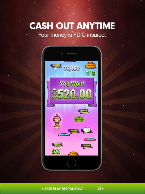 Ipad gambling real money pictures of argosy casino