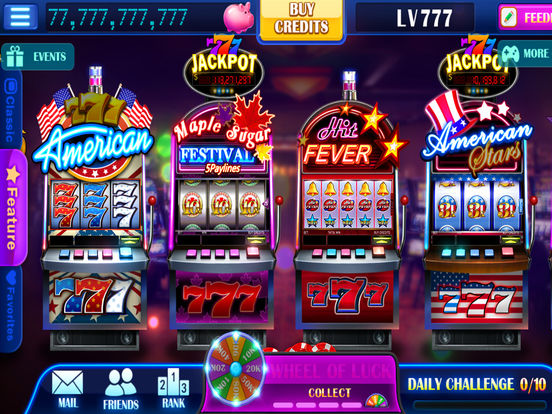Golden Casinoscreeshot 2