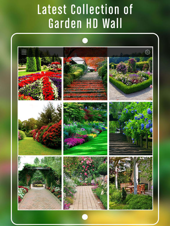 App Shopper Yard And Garden Design Ideas Landscaping