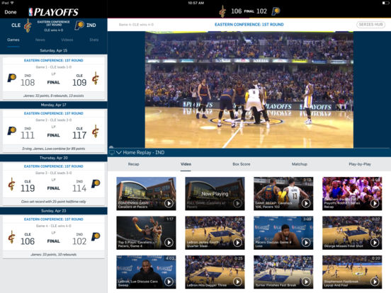 NBA Finals 2019 - Live, Watch Warriors vs Raptors Online