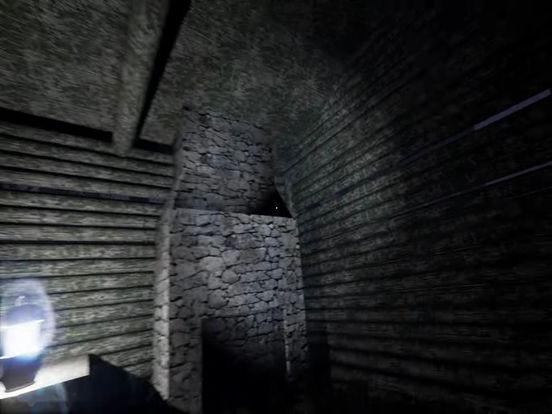 THE BIGFOOT FINDERS SIMULATOR screenshot 6