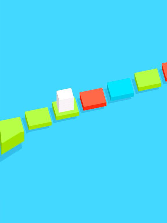 Super Jump Box Pro Screenshots