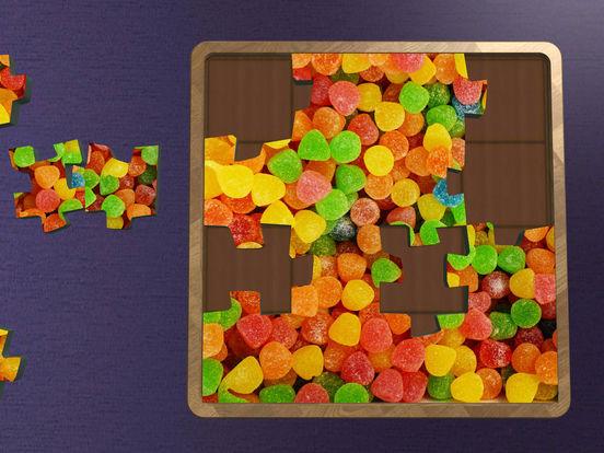 Super Jigsaws Extreme screenshot 8