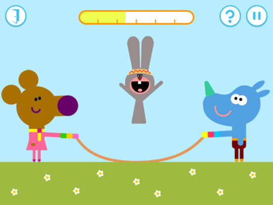 Hey Duggee: We Love Animals screenshot 8