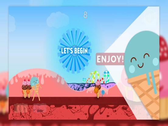 Super Candy Land Pro screenshot 3